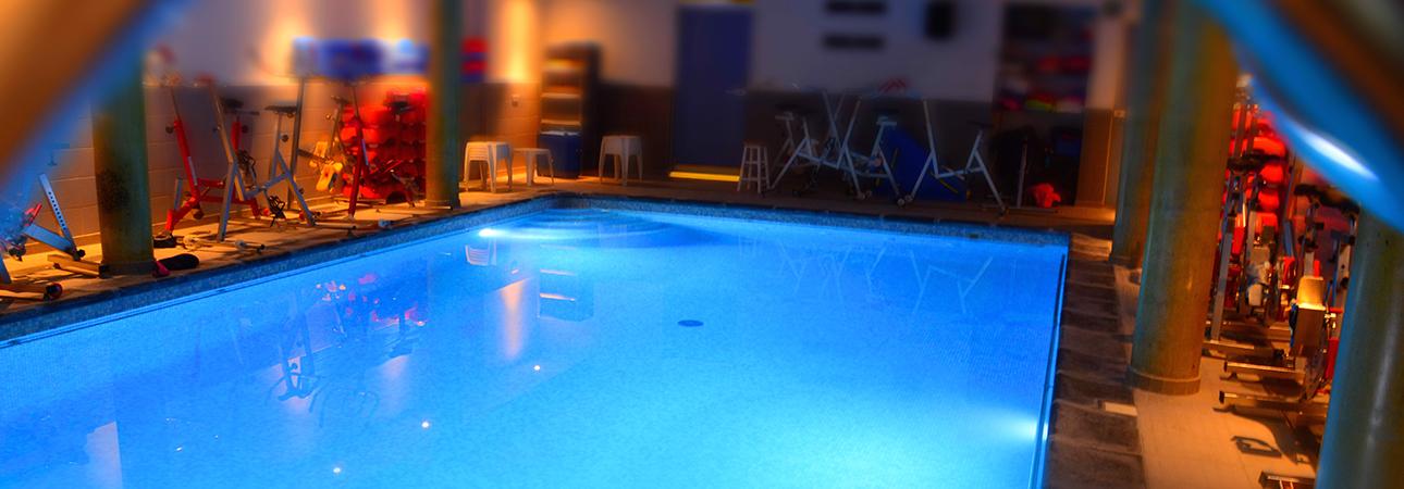 accueil_piscine