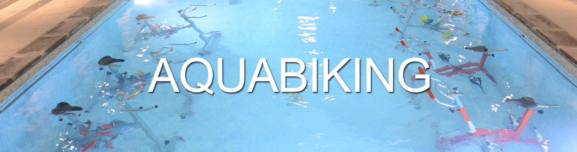 aquabiking_centrebleuazur1