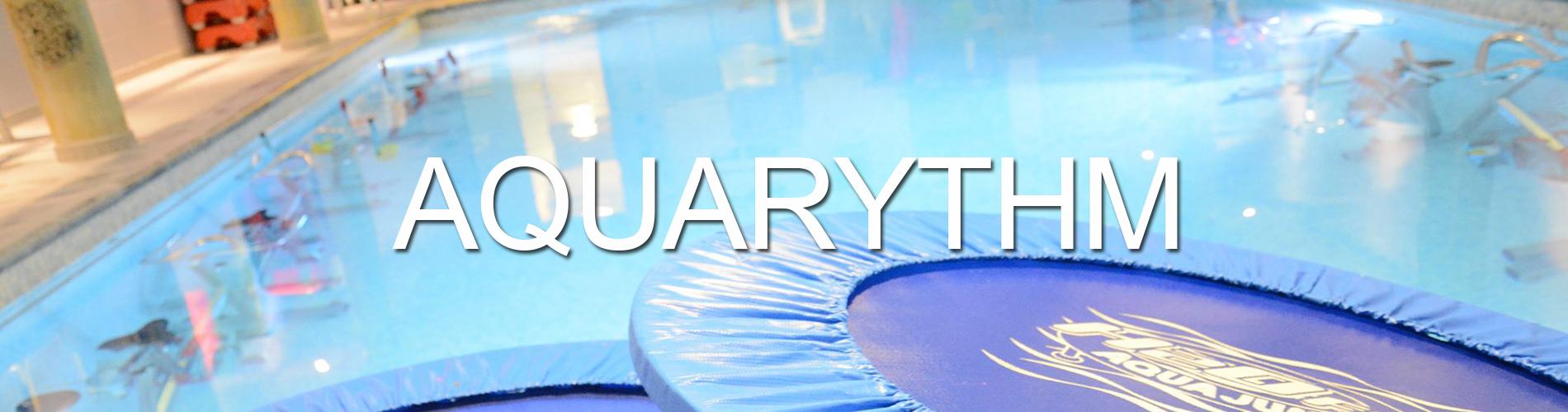 aquarythm_centrebleuazur1