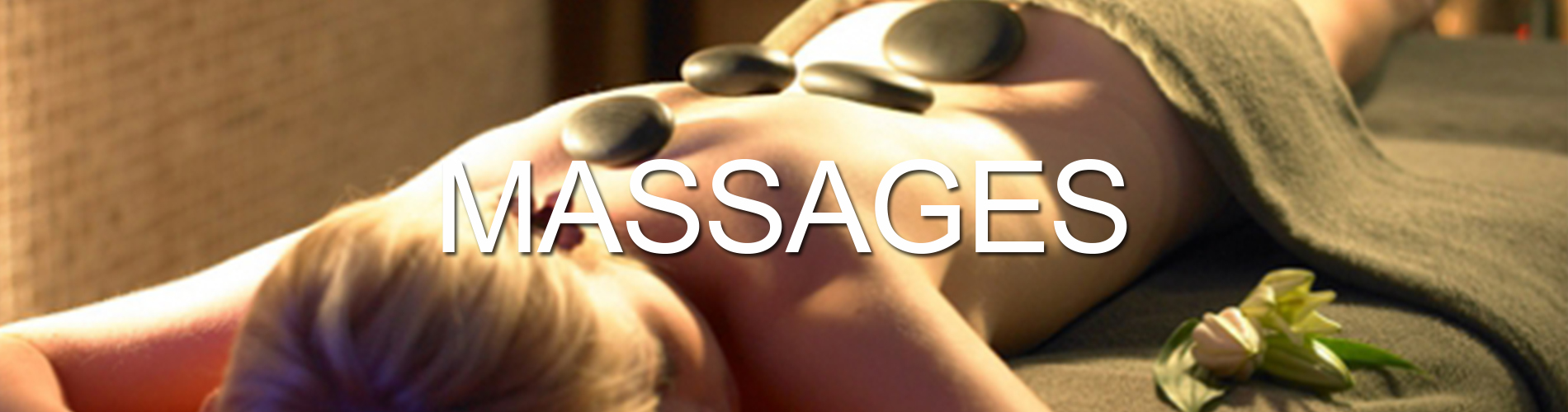 massages_centrebleuazur1