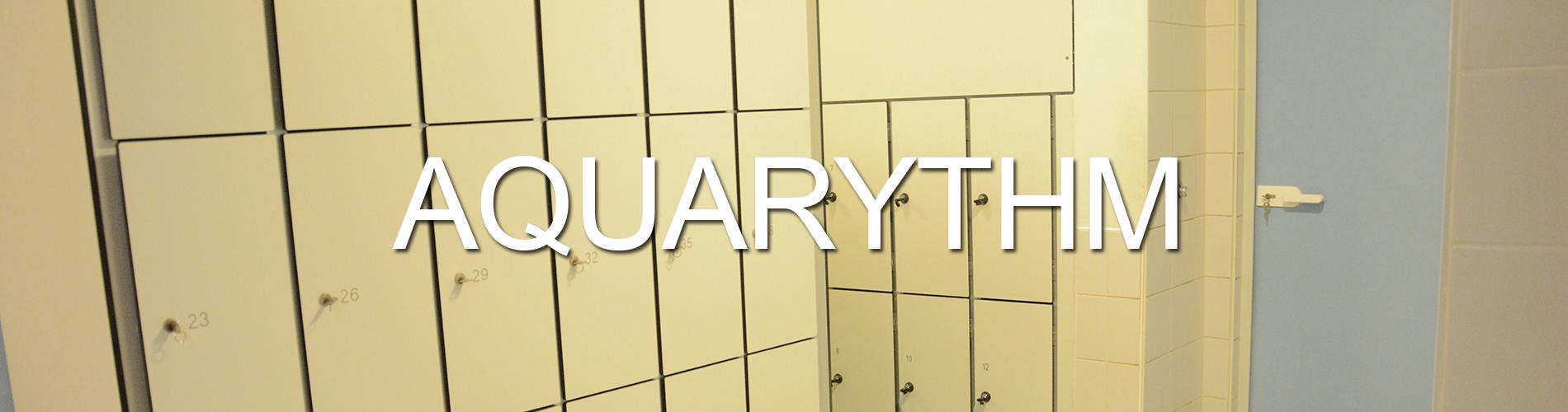 aquarythm_centrebleuazur2